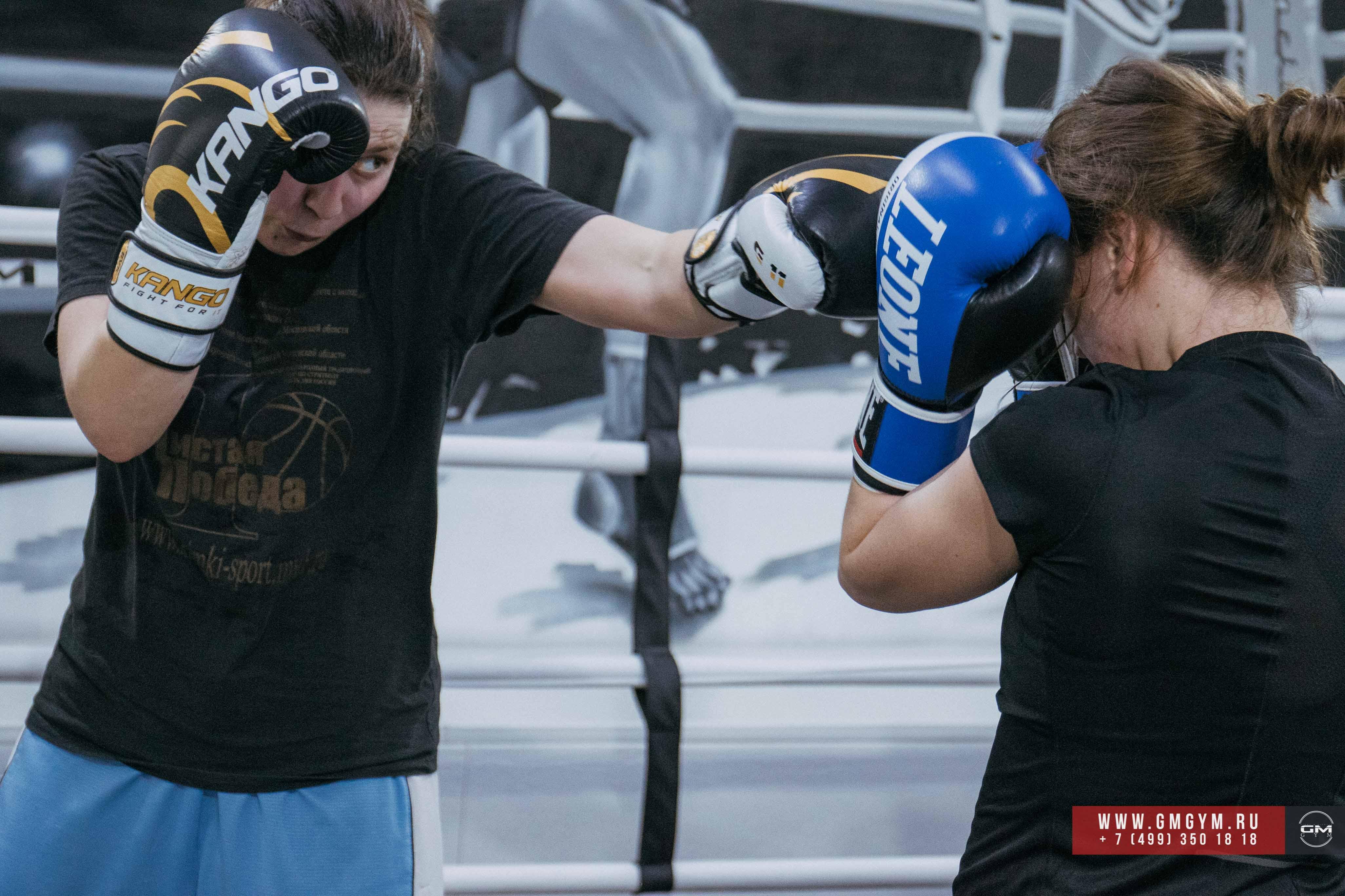 Тайский бокс (Винникова) 62
