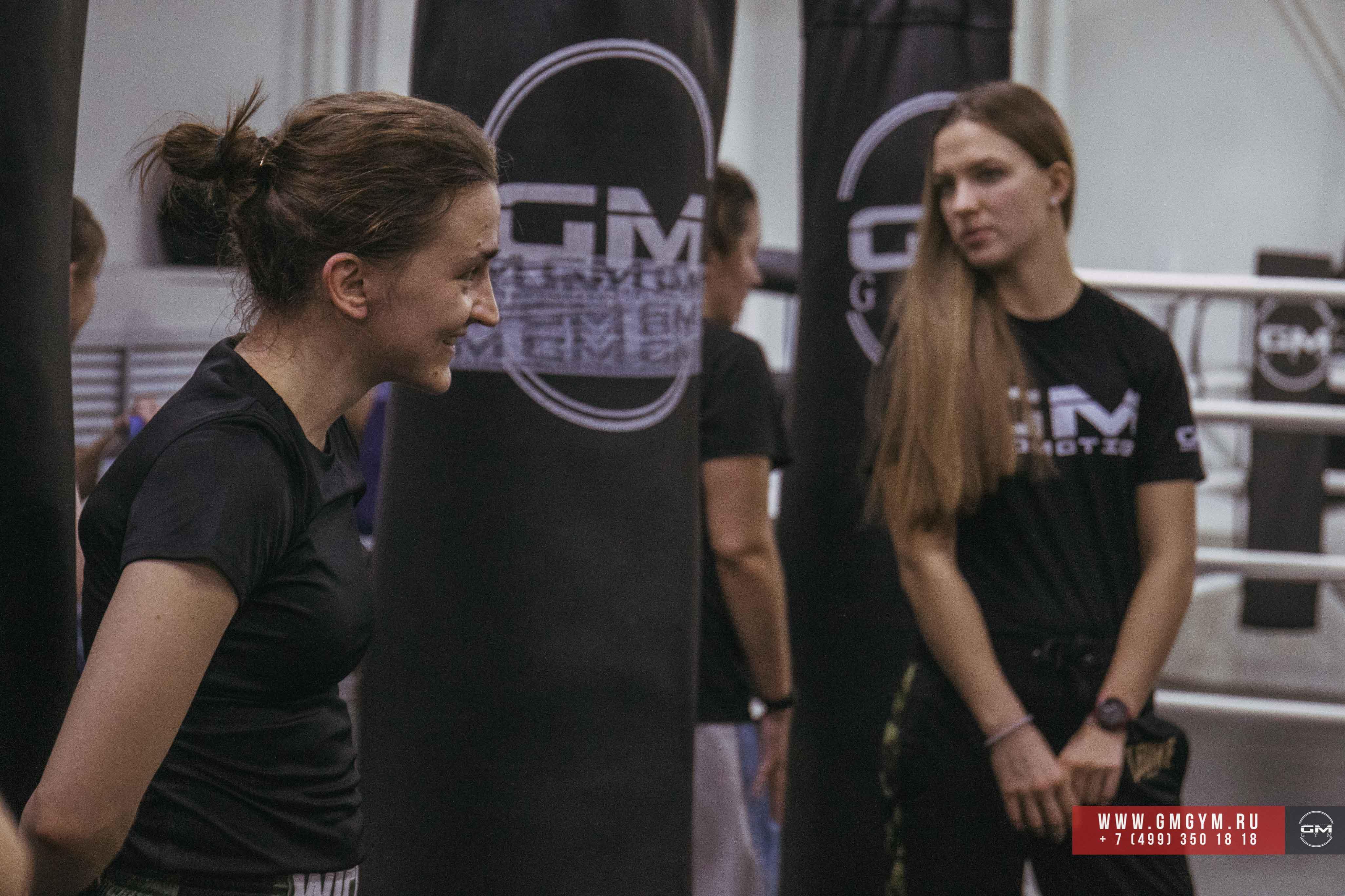 Тайский бокс (Винникова) 76